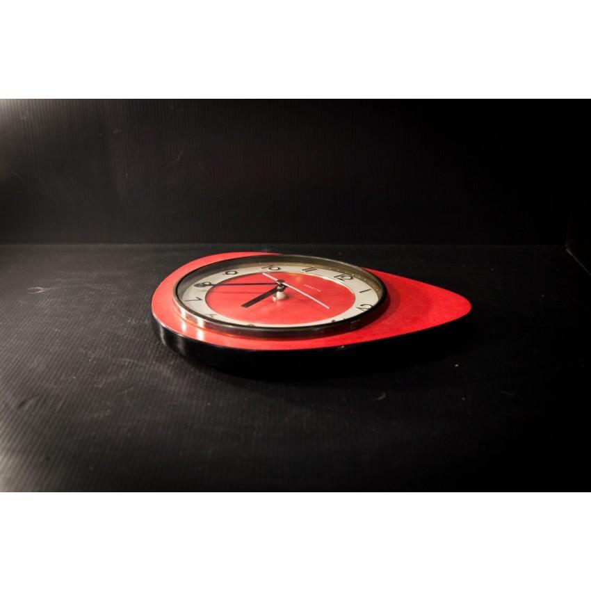Horloge Vedette