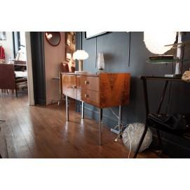 Petite enfilade/meuble d'entrée