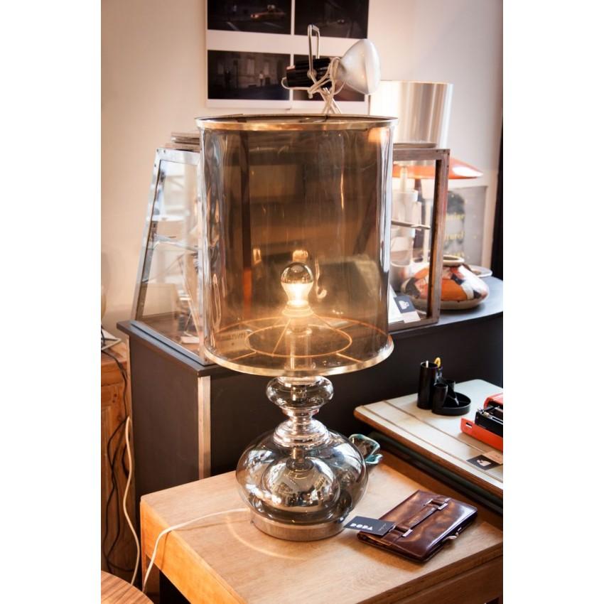 Lampe de table Reggiani