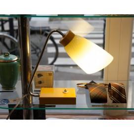 Lampe de bureau Pavel Grus