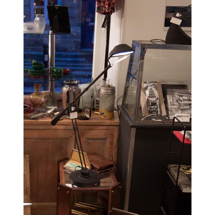 Lampe de bureau Stefano Sevoli