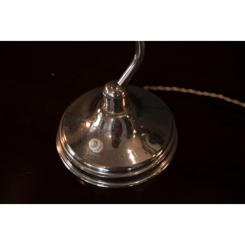 Lampe MONIX