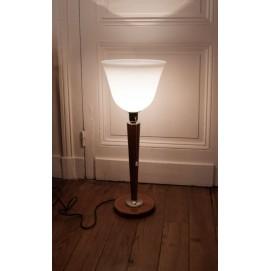 Lampe Mazda
