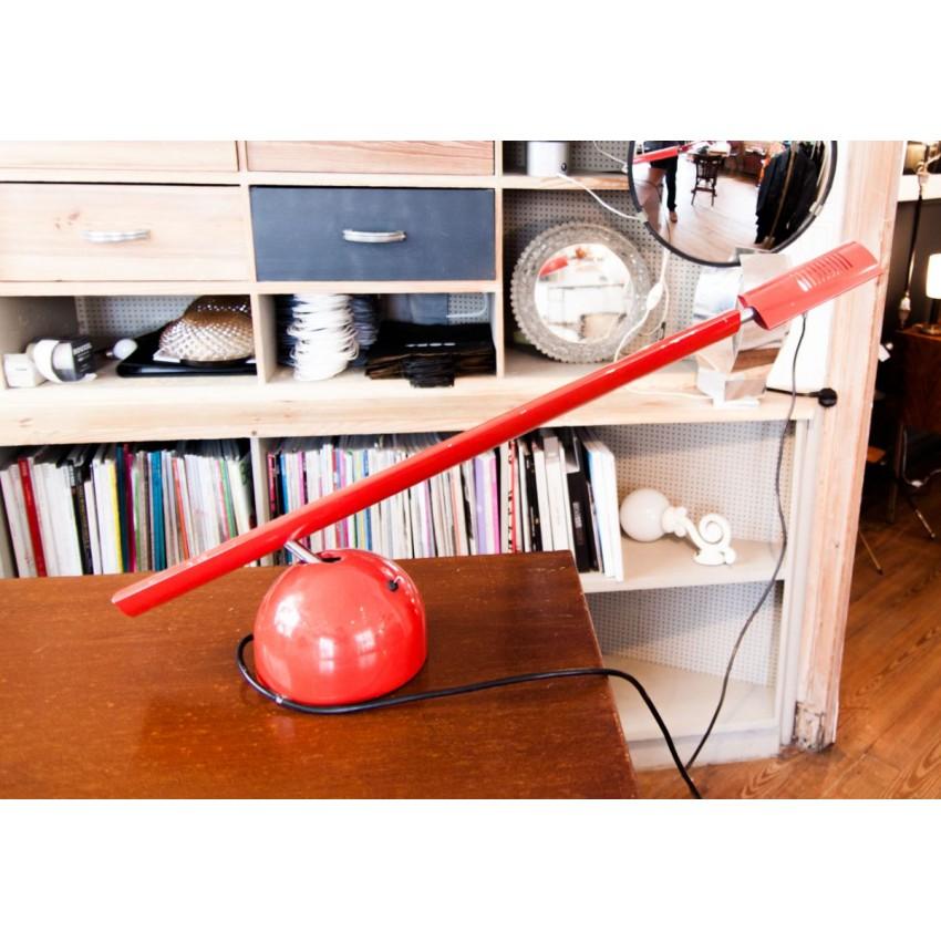 Lampe de bureau italienne