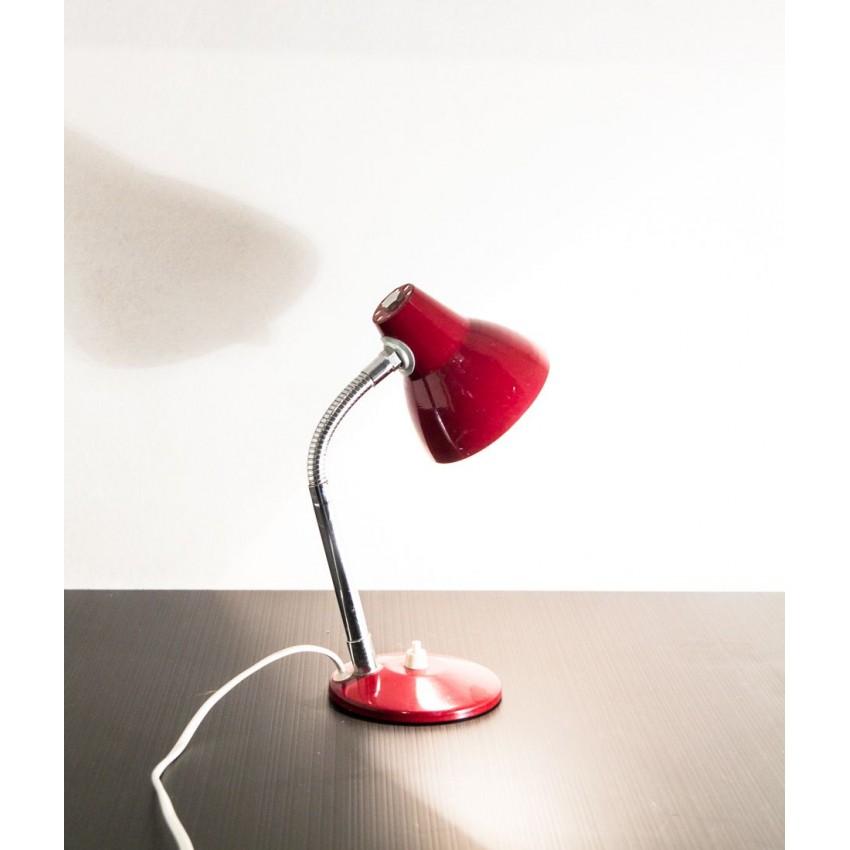 Lampe de bureau générique