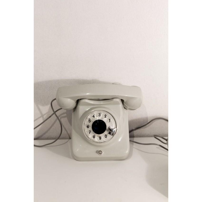 Téléphones Ingap