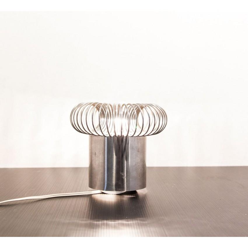 Lampe Oxar de Philippe Rogier