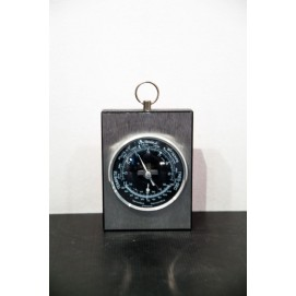Horloge générique