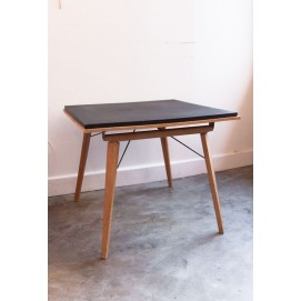 Table basse vintage générique