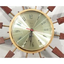 Horloge Paice