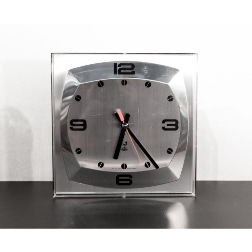 Horloge Jaz Gecic