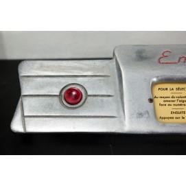 Sélecteur de Juk-Box Emaphone