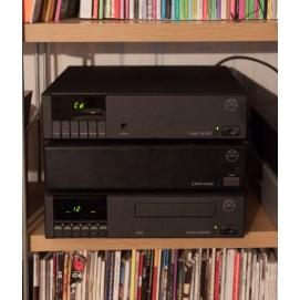 Linn LK100 - Amplificateur