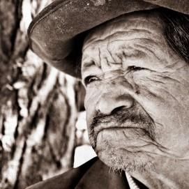 Ron Vargas - ESPERA
