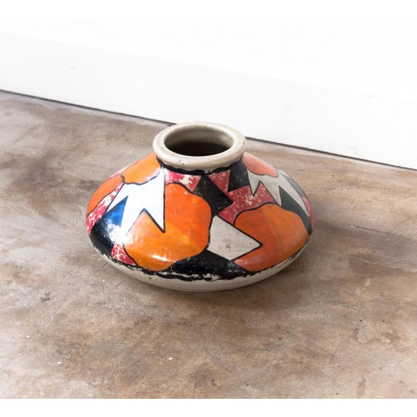 Céramique Betzy Augeron