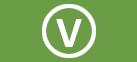 Logo V-Cube V3